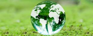 環境改善・省エネルギー事業のイメージ