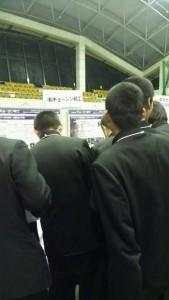 中央アルプスビジネスフェア2015-1